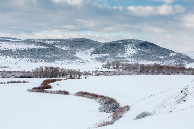 montana-snow-0735