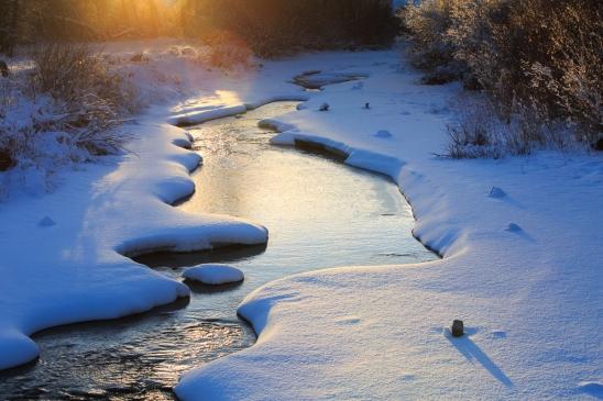 montana-snow-0924